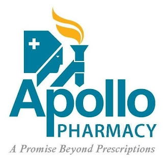 Pharma Jobs for Freshers & Pharmacy Job Vacancy