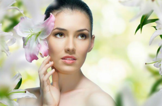 Best Beauty Tips for Face Care
