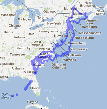 Map Of America And Japan.Tempo School Geography Files And Links Mr Kitching Image Of Size