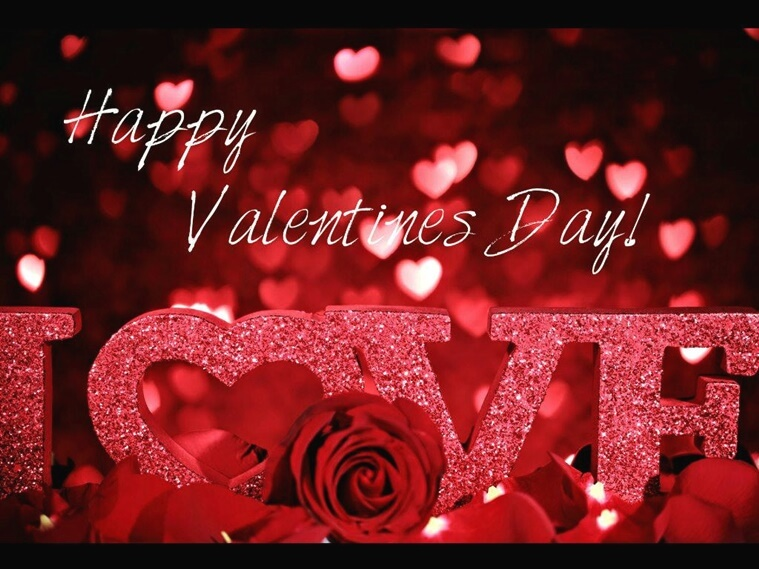 free pictures for valentine's day