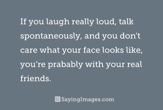 How To Life Best Famous Quotes About Love Life Happiness And Friendship