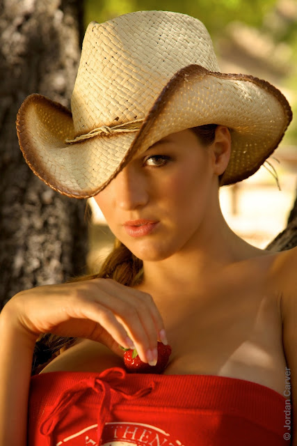jordan-carver-wipberry-photo 4