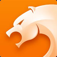 cm-browser-terbaik-2017