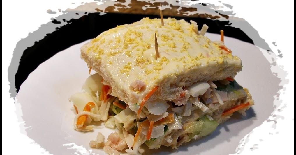Como Decorar Tarta De Zanahoria Rectangular