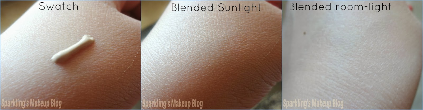 Illuminating Supple Blemish Cream by Klairs #6
