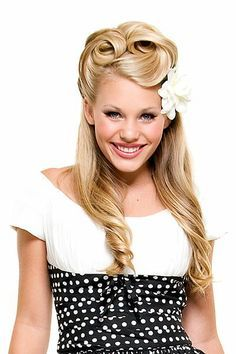la moda en tu cabello peinados