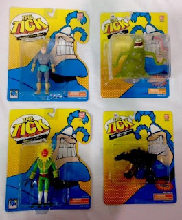 nos-tick-lot-4-action-figures-bandai-el-
