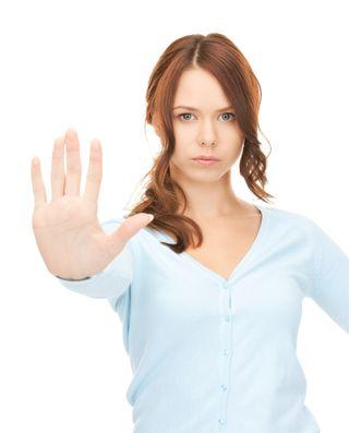 http://3.bp.blogspot.com/-7WS7a5oBC8Q/UZqdYbFxBQI/AAAAAAAABCU/hPfTidU2wdk/s1600/woman+hand+out+saying+stop.jpg