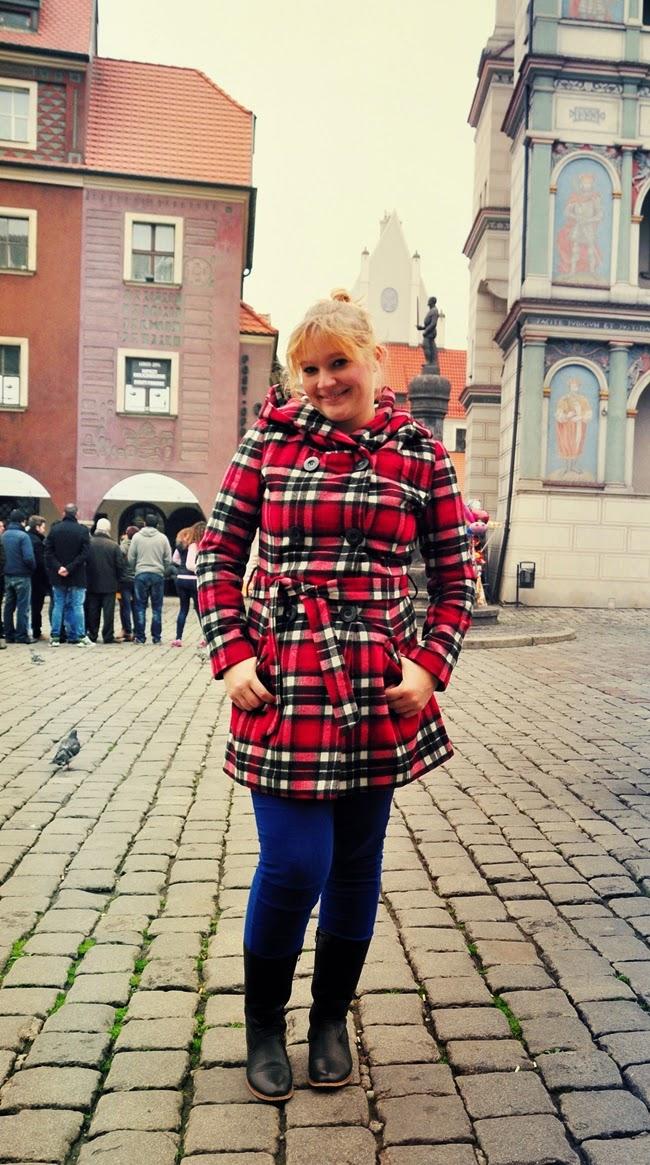 czerwona-krata_moda