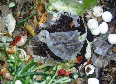 Mengolah-Sampah-Rumah-Tangga-Menjadi-Pupuk-Organik