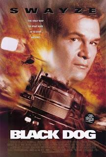 Watch Black Dog (1998) movie free online