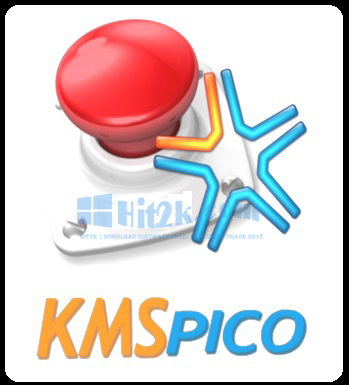 KMSPico Windows 7 +Office Activator Full Version