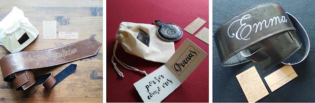 regalos-personalizados-grabados.jpg