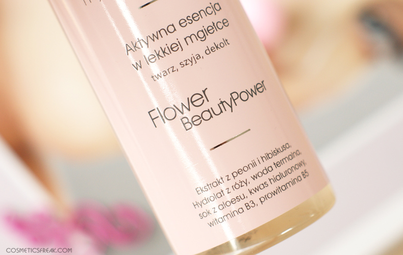 flower beauty power miya cosmetics