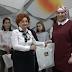 OŠ Lukavac Grad ugostila štićenike Emmausa iz Srebrenice