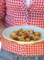 http://salzkorn.blogspot.fr/2013/06/angefuttert-bratkartoffel-gnocchis-mit.html