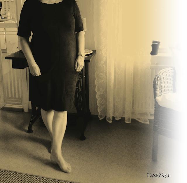 Tuunattu mekko.jpg