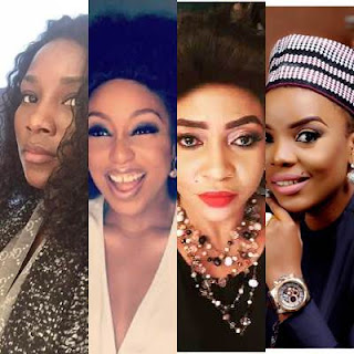 Genevieve-nnaji-top-ten-oldest-single-actresses-in-nollywood-2017