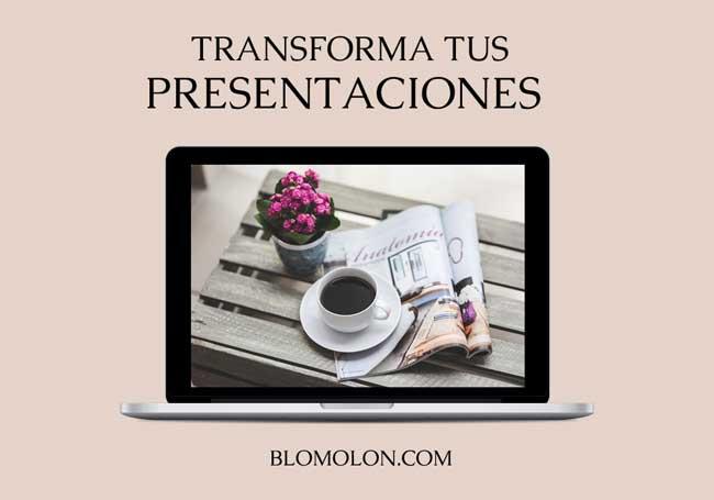 transforma-tus-presentaciones