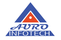 Auroinfotech - Our Affiliate Partner