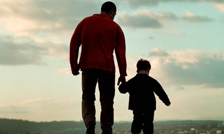 the important factor in father and son relationship While the mother's role was important, by far the most influential factor in a child's emotional health was how involved the father was in a child's care in fact, the benefits of having an active, involved father during infancy and early childhood appear to last well into adolescence.