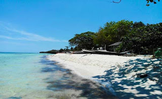 Best White Beaches, Island Hoping  and dolphin watching at Baclayon Bohol Philippines 2018 better than Boracay,Nacpan and Palawan