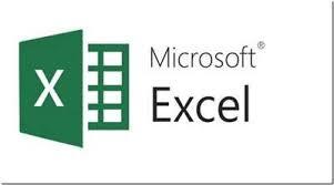 Pengertian dan Fungsi Microsoft Excel beserta kegunaannya Materi Sekolah |  Pengertian dan Fungsi Microsoft Excel beserta kegunaannya