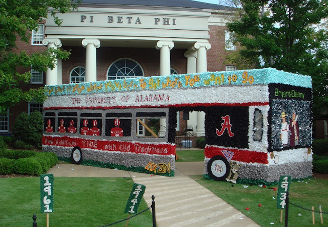 Why Sororities Are So Cool