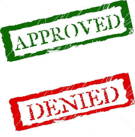 3 Issues that Can Cause a Pre-Approved Loan to be Declined