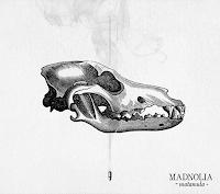 Madnolia, Matamula