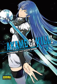http://nuevavalquirias.com/akame-ga-kill-manga-comprar.html