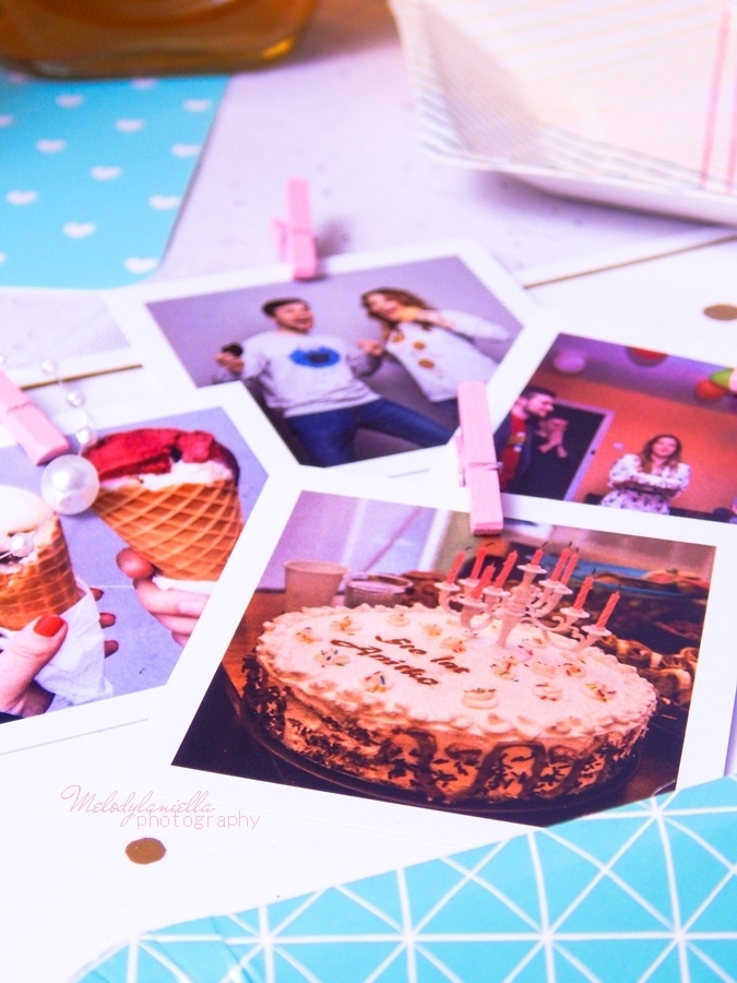 18 urodzinowe inspiracje jak udekorować stół dom na urodziny birthday inspiration ideas party birthday pomysł na urodzinową impreze urodzinowe dodatki dekoracje ciekawe pomysły prezenty