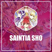 Saintia Shô