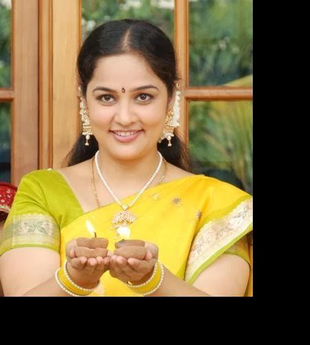 Tamil Actress Meena Kumari Hot Photos Photos