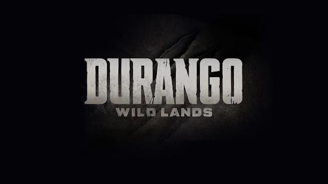 Cara Mengunci dan Membuka Kunci Item di Dalam Tas Game Durango - CatatanDroid