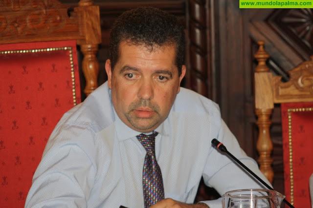 El PP reclama al Grupo de Gobierno que active el acuerdo del puerto en la zona norte