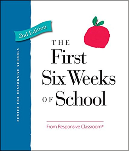 List of 10 must-read professional development books for elementary teachers