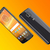 Moto E5 and Moto E5 plus peice and in India Adventures, Price from 9,999