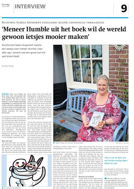 http://paper.bussumsnieuws.nl/open/a2373777#p9