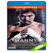 Manny (2014) Full HD 1080p Audio Dual Latino-Ingles