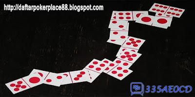 http://daftarpokerplace88.blogspot.com/