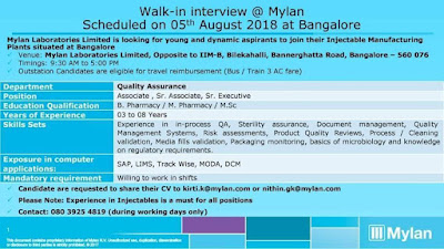 Mylan-Laboratories-Limited