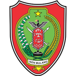Logo dan Lambang Provinsi Kalimantan Tengah