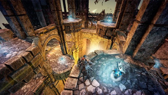 hell-warders-pc-screenshot-www.ovagames.com-3