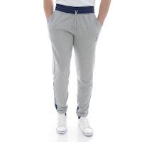Pantalon de trening LE COQ SPORTIF pentru barbati COLORI N3 PANT M (LE COQ SPORTIF)