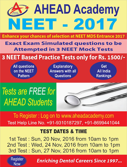 http://www.aheadacademy.com/product/neet-2017-simulated-test/
