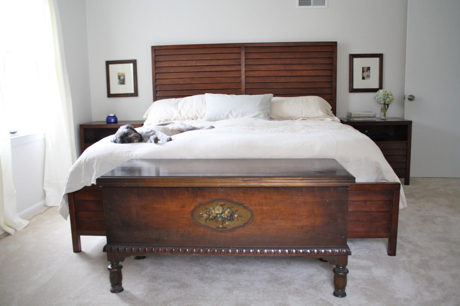 Redesign My Bedroom VesmaEducationcom