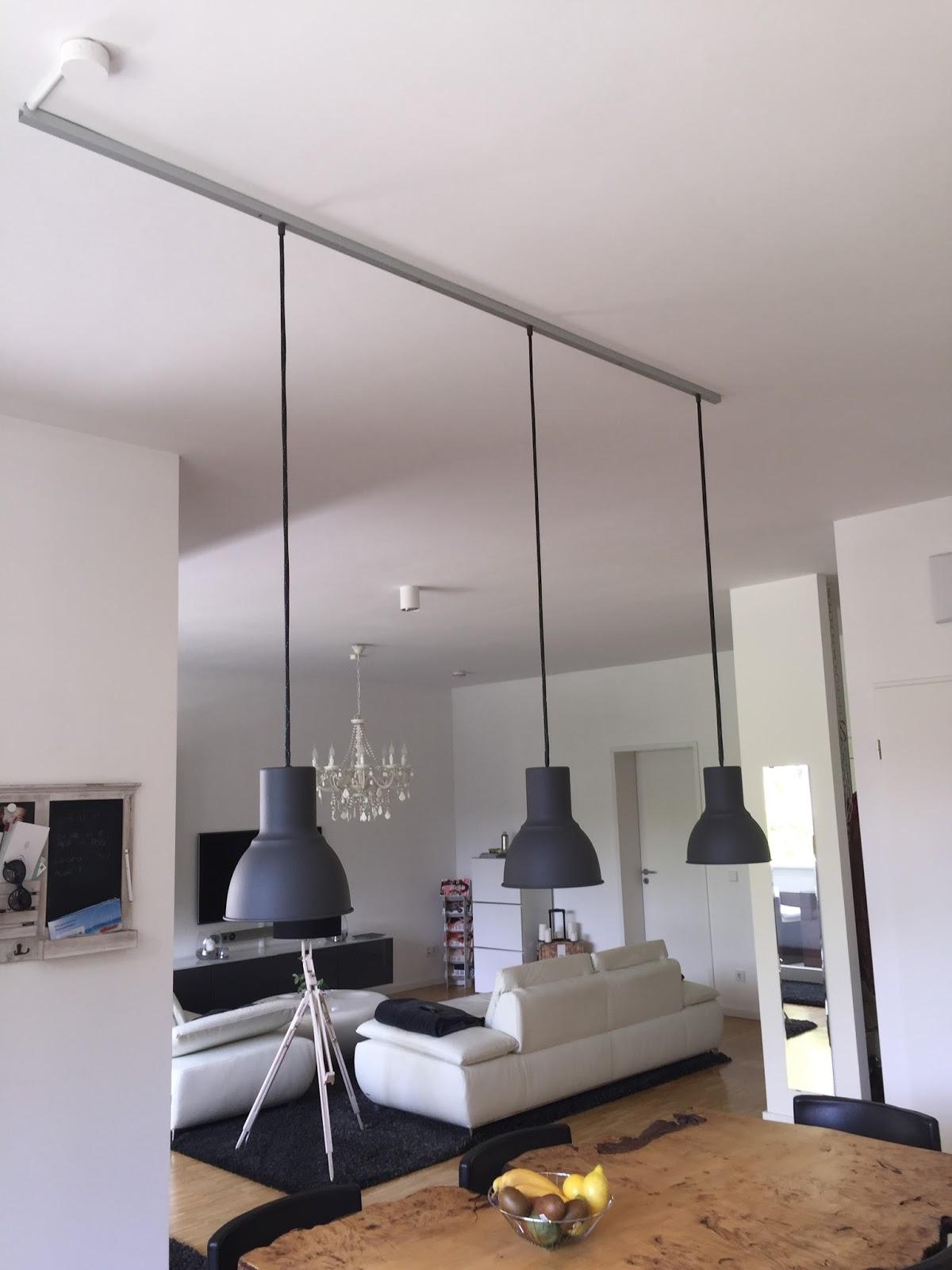 Ikea Lampen Stehlampe لم يسبق له مثيل الصور Tier3 Xyz