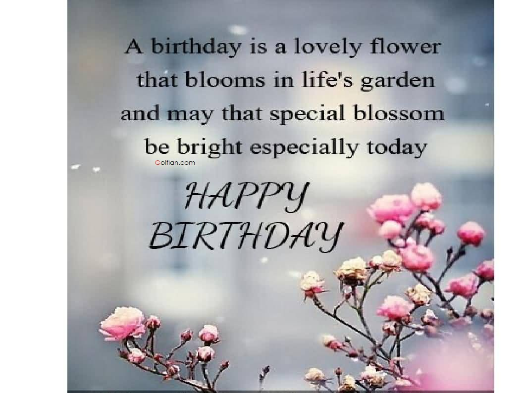Happy Birthday Wishes For Best Friends - TopBirthdayQuotes