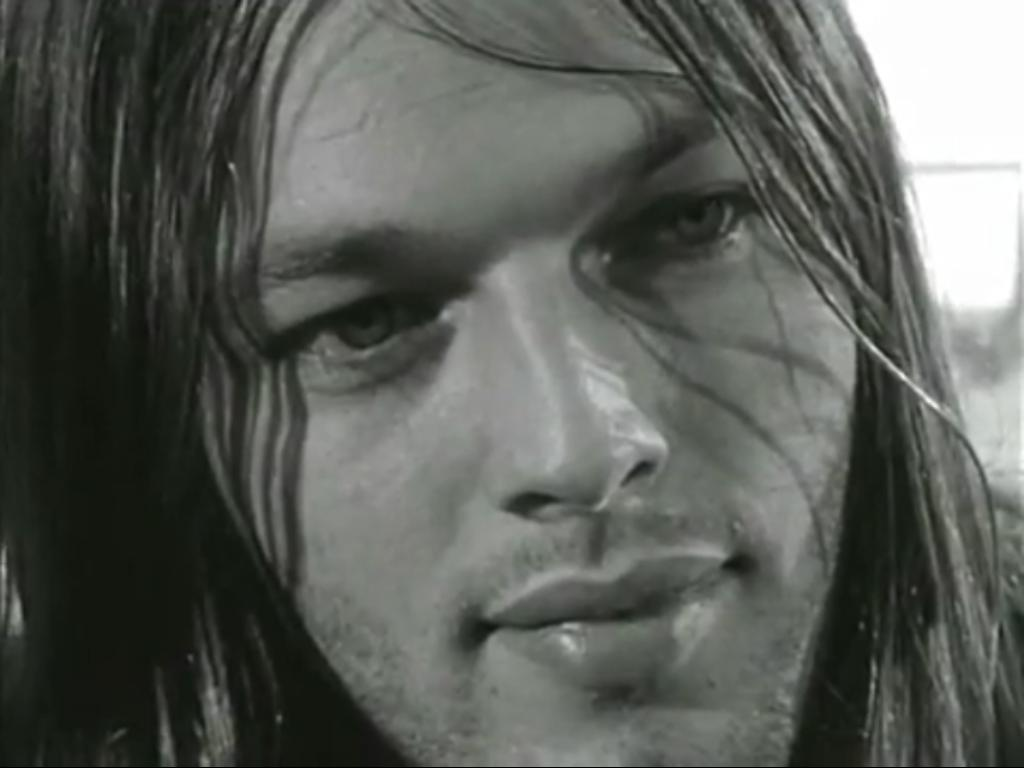 cheerful cynicism shameless ogling david gilmour. Black Bedroom Furniture Sets. Home Design Ideas